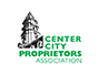 Center City Proprietors