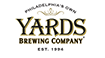 Yards Brewing Company