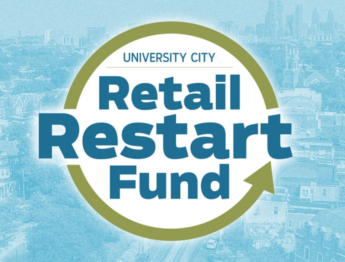 Retail Restart Image