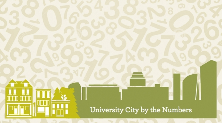 UCD data cover graphic.