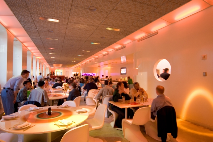 Chinese Restaurants In University City Philadelphia