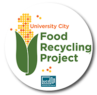 Food Recycling Project